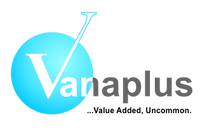 vanaplus. home of stationery, computer and accessories, gifts and media gadgets