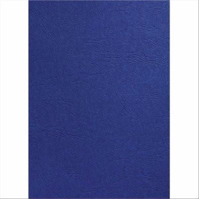100 Pieces binding cover Back - A3