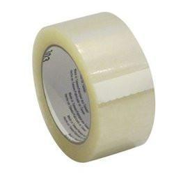 136M White Cellotape