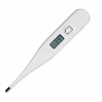 1st Aid Digital Thermometer