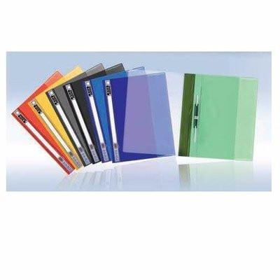 A4 Business File with Fastener - 12 Pieces