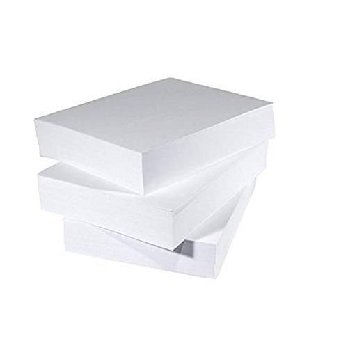 A4 White Paper 75g- 500 Sheets