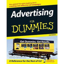 Advertising for Dummies - 2nd Edition