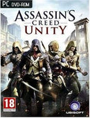 Assassin's Creed Unity – Game For PC