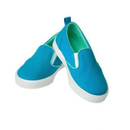 Baby Boy Slip On Shoes-Infant4/19