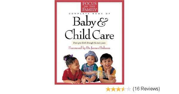 Baby & Child Care