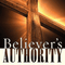 Believer's Authority: Book by Happy Caldwell