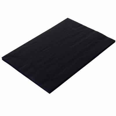 Bonus Carbon Paper black -single sided