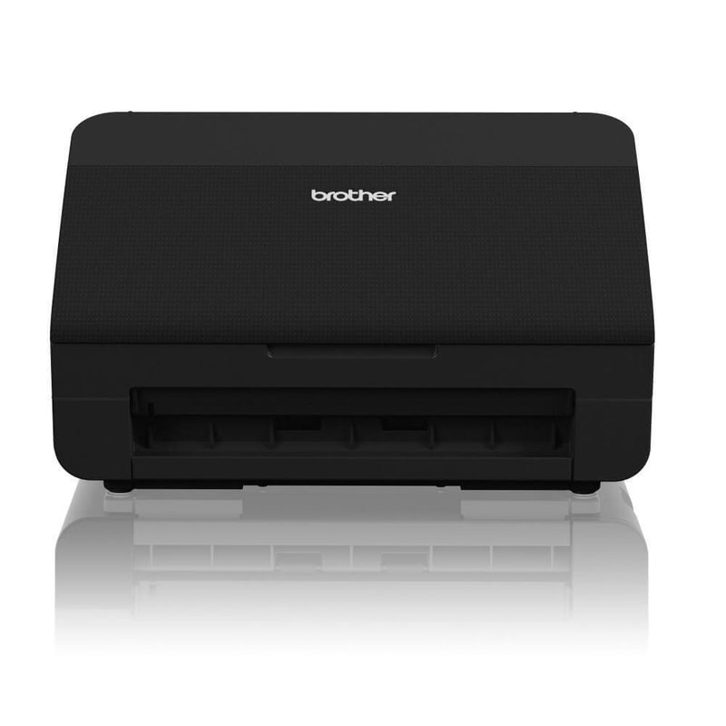 Brother ADS-2100e Professional Document Scanner