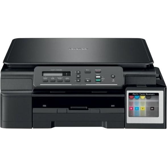 Brother DCP-T510W MFP Colour Inkjet Printer