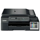 Brother DCP T700W A4 Colour Inkjet Printer