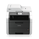 Brother MFC-9140CDN All In One Printer