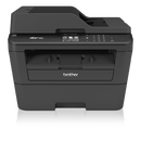 Brother MFC- L2740DW Laser Printer