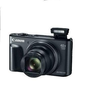 Canon SX 720 HS Digital Camera