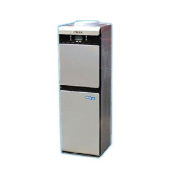 CWAY Water Dispenser Ruby 1F Fridge