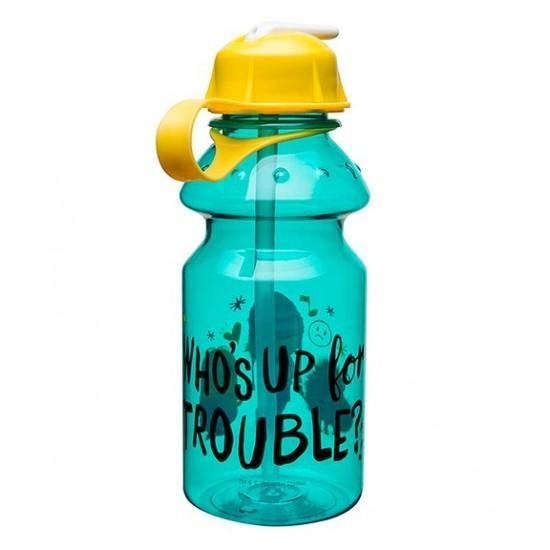 Despicable Me Water Bottle