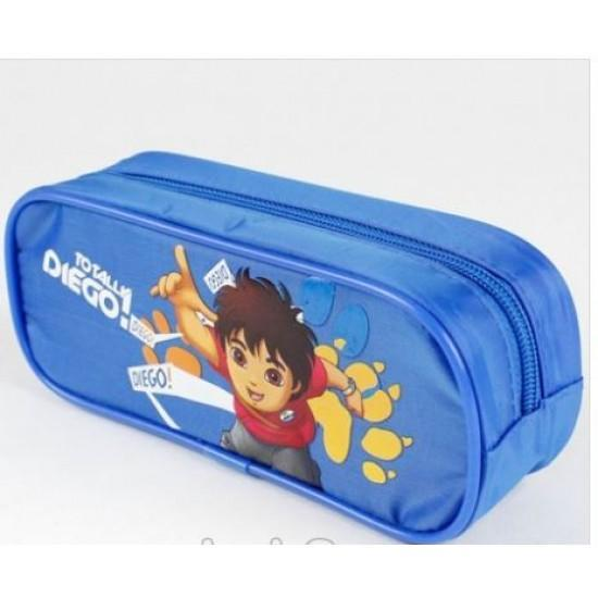 Diego Pencil Case