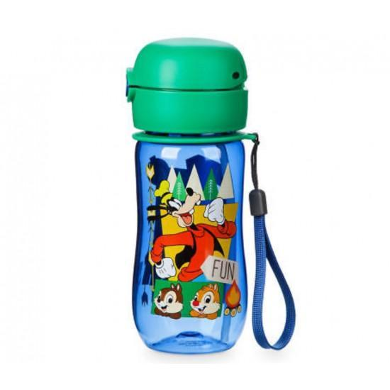 Disney Mickey Mouse Bottle- 12oz