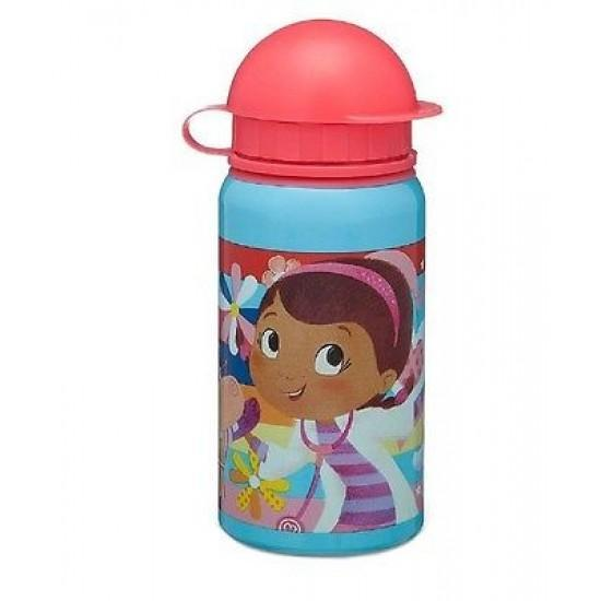 Doc McStuffin Water Bottle