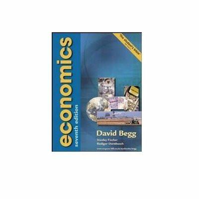 Economics - Seventh Edition