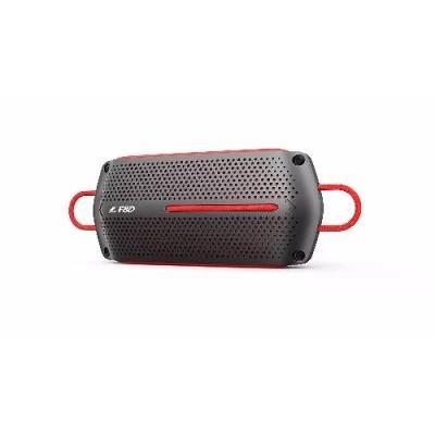 F & D W12 Wireless Portable Bluetooth Speaker