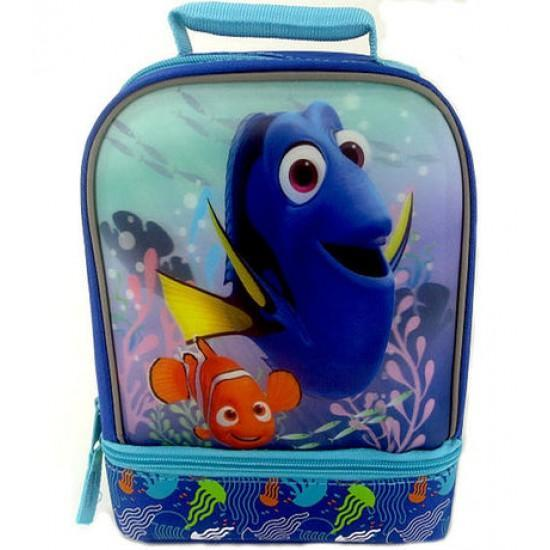 Finding Nemo Lunch Bag