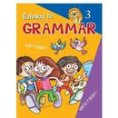 Gateway to Grammar Book 3
