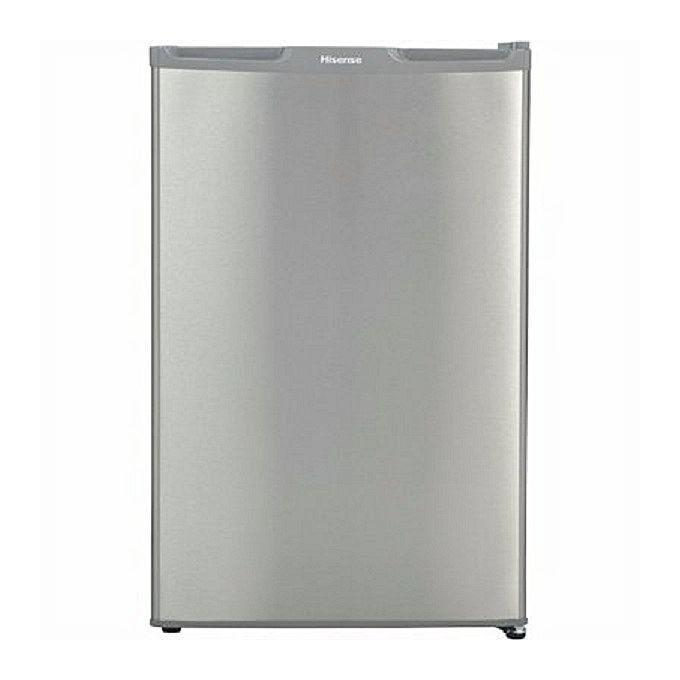 Hisense Single Door Refrigerator REF 100 DR