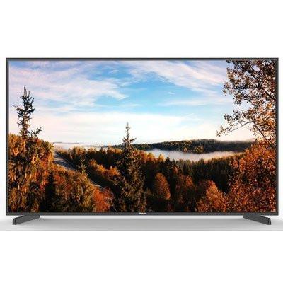 "Hisense 43"" B5100 LED HD TV"