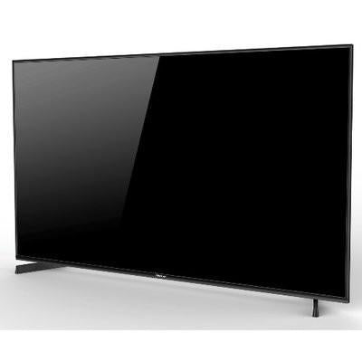 Hisense TV Smart LED - 50K3110PW