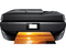 HP DeskJet IA 5275 All in one
