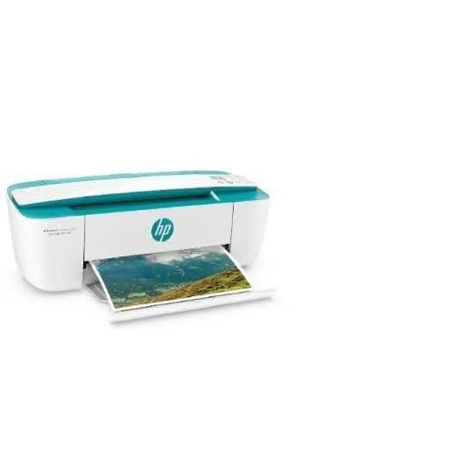 HP DeskJet Ink Advantage 3789 All In One Printer