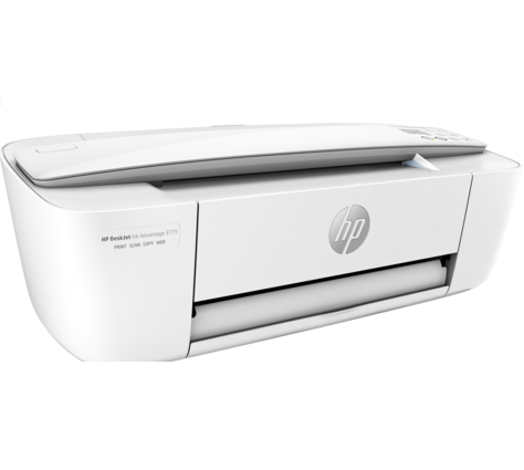 HP DJ IA 3775 LHASA WL EMEA SEA GRASS
