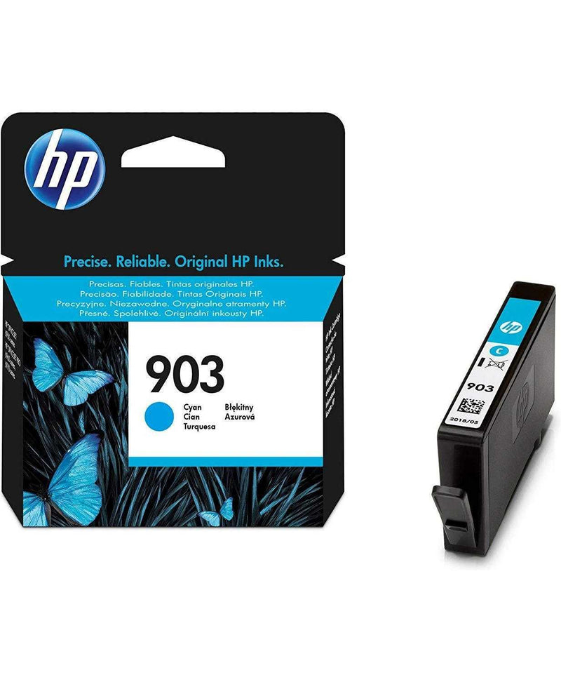 HP INKJET 903 CARTRIDGE