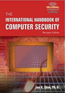 International Handbook Of Computer Security