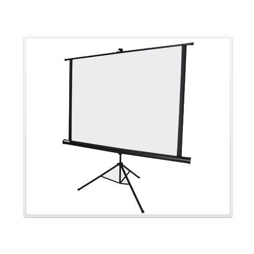 Kalboard Portable Projection Screen 20