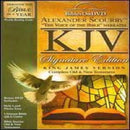 KJV-Signature Edition (DVD)