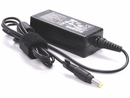 LAPTOP CHARGER 14V 3A ADAPTER