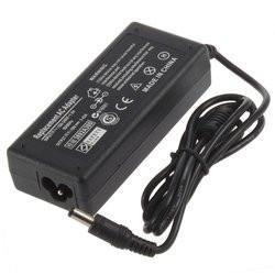 Laptop Charger for Acer & Toshiba - 19V - 3.42A