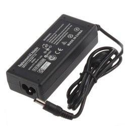 Laptop Charger for HP Mini 110 - 19.5V- 2.05A
