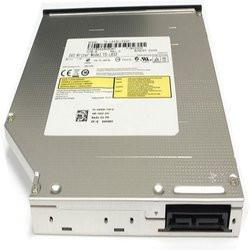 Laptop Internal Super Multi DVD Rewriter-SATA