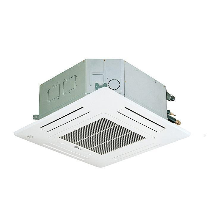 LG 5 Horse Power CEILING Air Condition