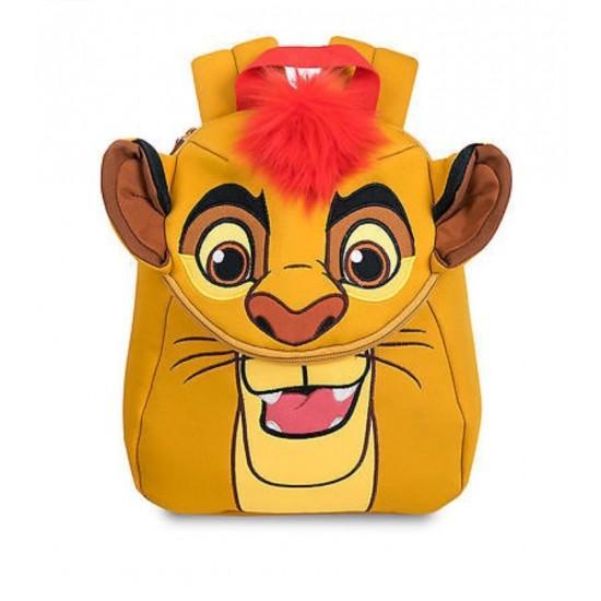 Lion King 12inch Backpack