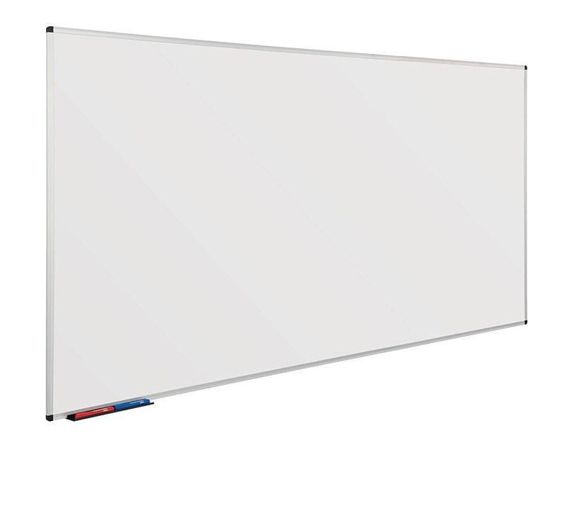 Magnetic White marker board 2ft by 4ft