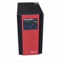 Mercury 5KVA 48V Pure Sine Wave Inverter