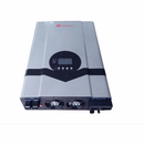 Mercury 5kVA Solar Hybrid Inverter with 80A MPPT Charge Controller
