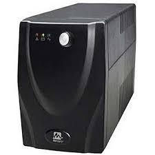 Mercury Elite 2000VA UPS