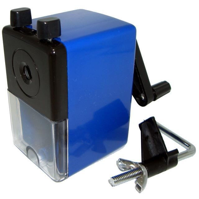 Office Table Sharpener