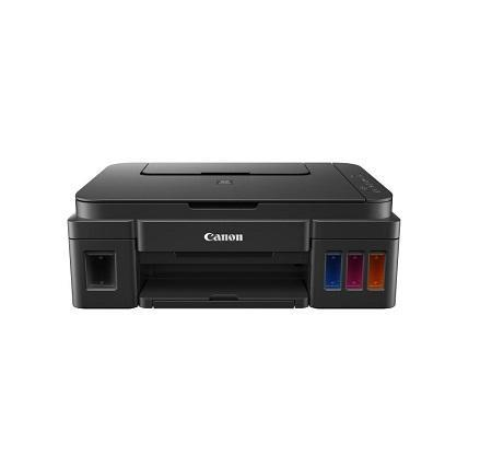 PIXMA G1400 (print only)