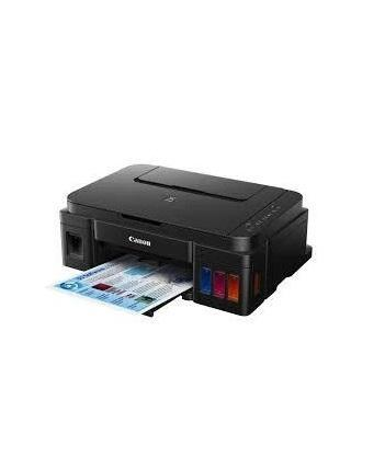PIXMA G3400, All in One, fax, wifi